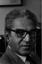 Albert Jackson