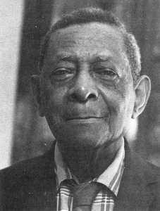 Martin T. Wilson